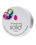 BEAUTYBLENDER Pure Solid Cleanse