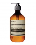 AESOP A Rose by Any Other Name Body Cleanser ( 500ml )