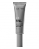 ALLIES OF SKIN Bright Future Overnight Facial ( 50ml )