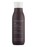 LIVING PROOF Curl Defining Styling Cream ( 236ml )