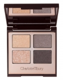 CHARLOTTE TILBURY Luxury Palette - The Uptown Girl ( 5.2g )