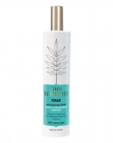 1001 REMEDIES PurAir Purifying Spray ( 100ml )