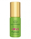 TATA HARPER Love Potion ( 5ml )