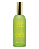 TATA HARPER Hydrating Floral Essence (oil free moisturiser) ( 50ml )